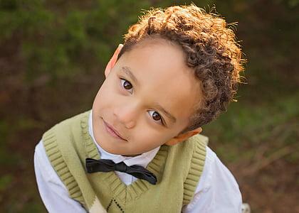 kid, boy, child, cute, portrait, young, adorable