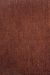 područje crtanja, tkanina, tekstura, tekstilna, uzorak, teksturom, tkanina