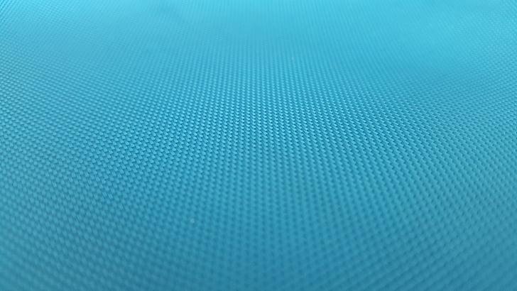 blau, textura, Perspectiva, patró, fons