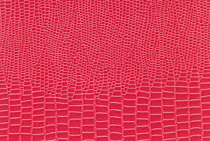 tèxtil, pell de serp, Rosa, vermell, patró, textura, teixit