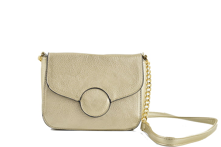 bag brown, fashion, bag shoulder bag, personal Accessory, single Object, purse, bag