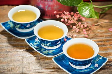 čaj, crni čaj, piće, šalica, čaj - toplo piće, hrana i piće, osvježenje