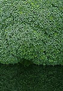 sự thèm ăn, bông cải xanh, brocoli broccolli, calo, Dịch vụ ăn uống, đóng, đầy màu sắc