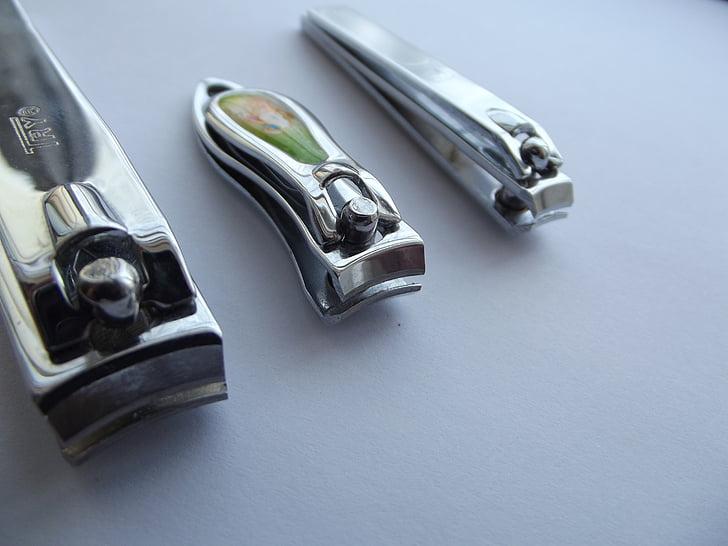 tallaungles, tallar les ungles, tisores ungles, cort, higiene, cura del cos, les ungles