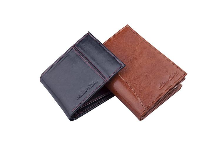 wallets, fashion, male, adrianocalitri, adrinocalitri, pl, http adrianocalitri