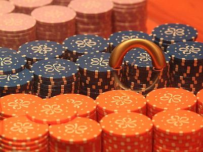 rulett, zseton, kaszinó, szerencsejáték, játék kaszinó, szín, színes