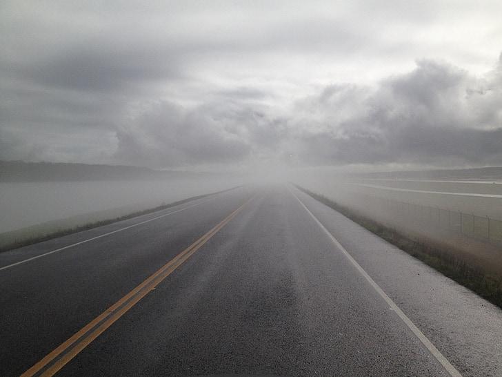 núvol, pluja, unitat, repte, plujós, núvols del cel dramàtica, entelar