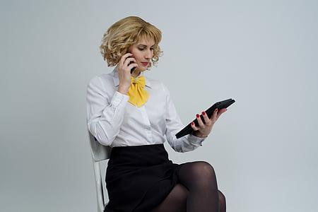 dona de negocis, home de negocis, negoci, empresari, empresària, senyora negoci, senyora