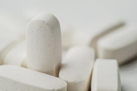 zdravila, zdravilo, tablet, Lekarna, medicinske, bolezni, zbolijo