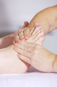 foot massage, foot reflexology, alternative medicine, beauty, chinese, blood circulation, circulatory disorders