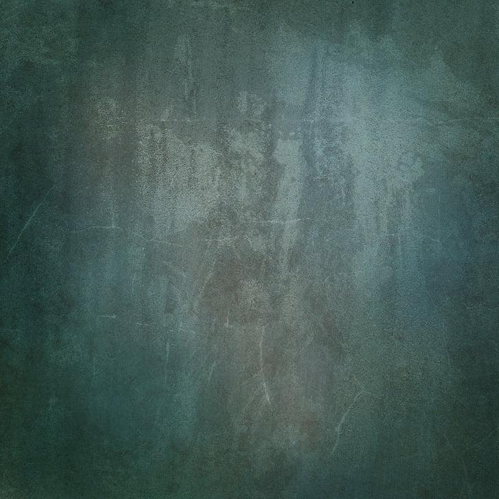 tekstuur, töötlemata, Grunge, taust, muu taustad, tausta ja tekstuurid, grungy