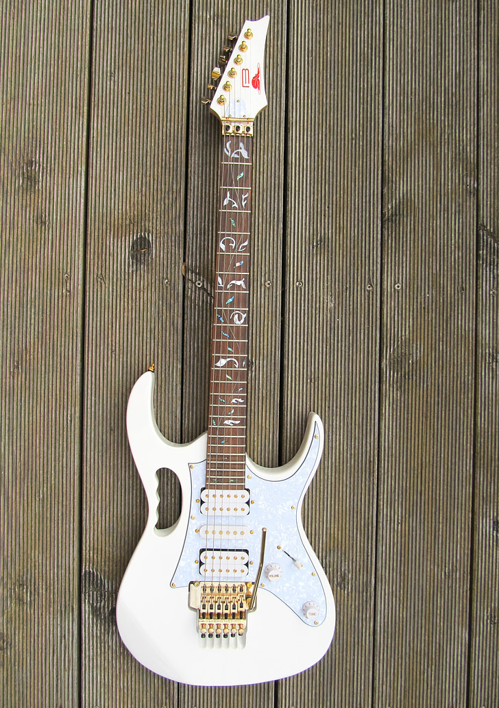 guitar, music, instrument, electric guitar, guitar player, entertainment, guitar grip