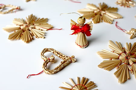 Vianoce, vianočné obrázok, hviezda, Vianočná hviezda, šperky, dekorácie, Vianočné obrázky