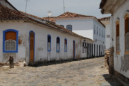 ancient city, historic city, brazil, for you, former, historic, historical cities