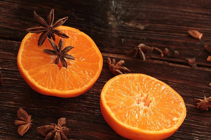naranjas, salud, dieta, nutrición, vitaminas, una dieta saludable, frutas tropicales