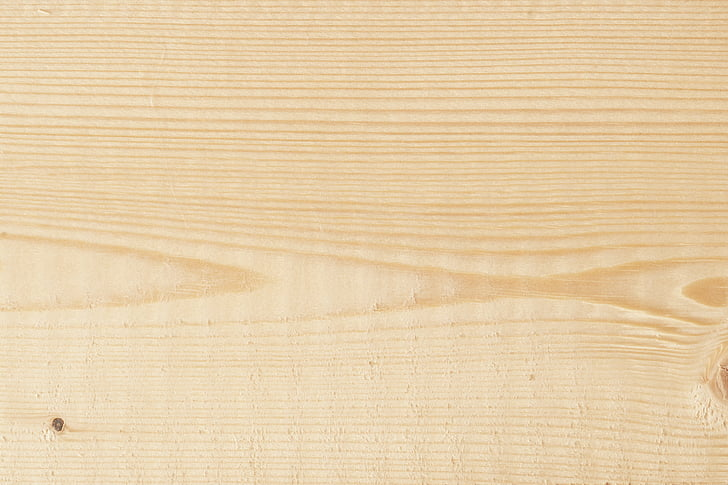 puit, tera, tekstuur, struktuur, taust