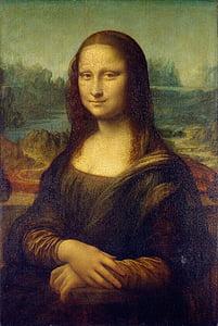 ศิลปะ, ศิลปิน, ผืนผ้าใบ, อย่างใกล้ชิด, การวาดภาพ, มีชื่อเสียง, ประวัติ