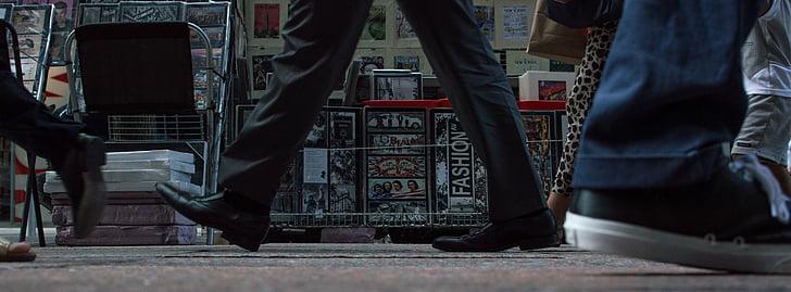 business, career, fashion, feet, legs, people, shoes
