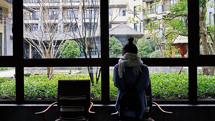 广西4月自考成绩5月12日9时起可查询