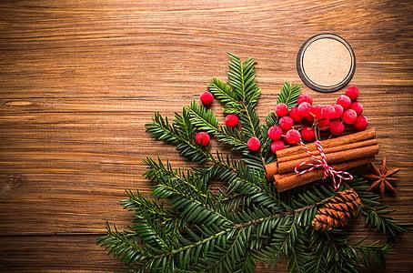Ajunul Anului Nou, Crăciun, vacanta, Ornament, carte postala, felicitare, jucării de brad de Craciun