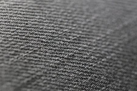 tkanine, tekstura, tekstilna, materijal, dizajn, tkanina, područje crtanja