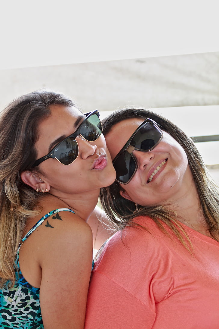 women, beautiful, female, woman, beautiful women, sunglasses, brasileira