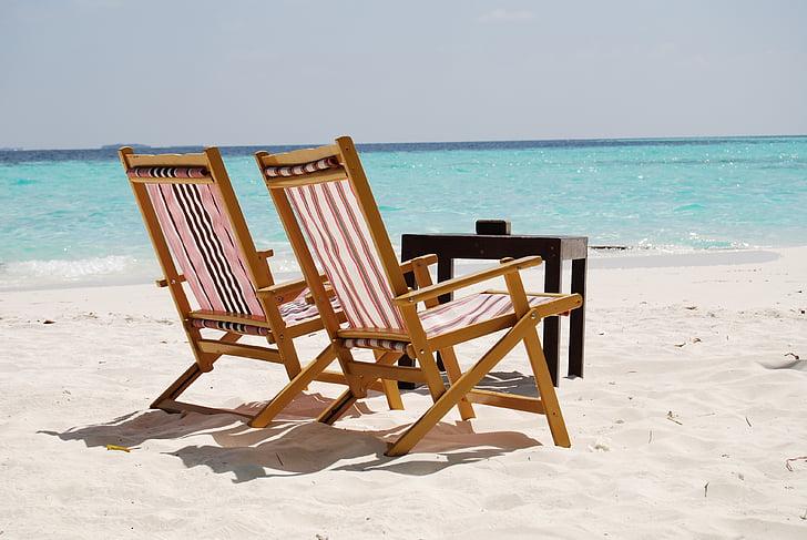 maldives, concerns, beach, sea, holidays