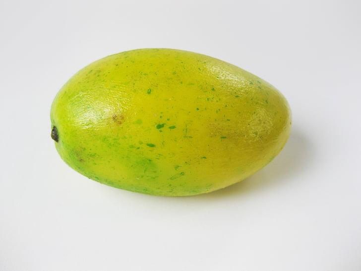 mànec, Pelicà, fruita, fruites, tropical, aliments