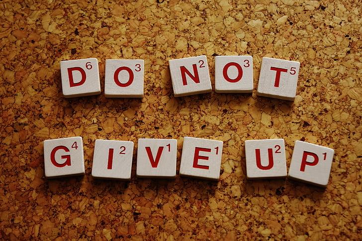no te rindas, motivación, en vivo, valor, disfrutar de la vida, confianza en sí mismo, disfrutar de