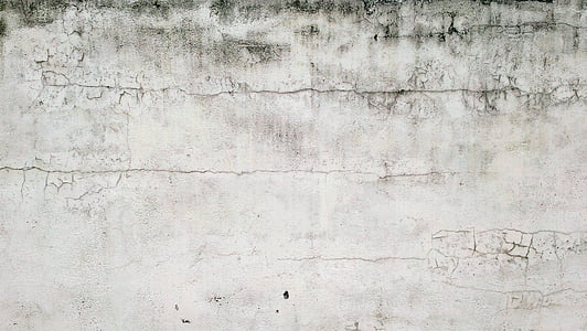 gray wall, material, walls, backgrounds, wall - Building Feature, cement, concrete
