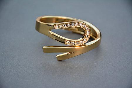 joieria, anell, dona, joieria, anell de compromís, moda, dona de joieria