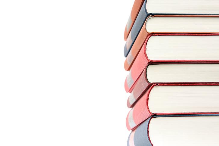 南开大学网络教育报名条件有哪些?