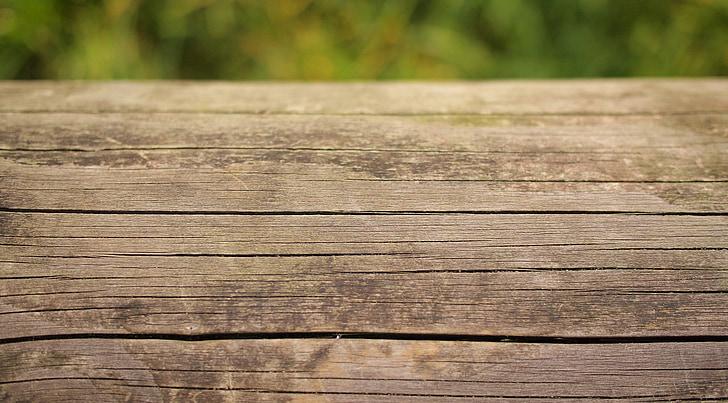 gỗ, màu nâu, tự nhiên, gỗ, cũ, Thiên nhiên, kết cấu