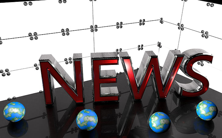 news, information, announcement, newsletter, reporting, message, information board