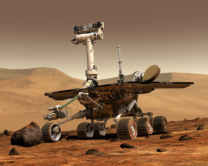 mars, mars rover, space travel, robot, martian surface, research, researchers