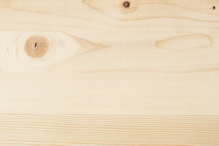 puit, tera, tekstuur, struktuur, taust, liimpuidu, puit - materjal