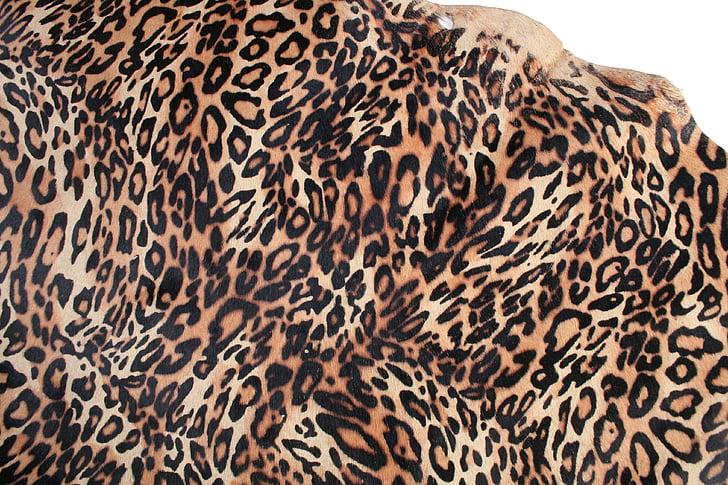 cuir, Chiba, textura de cuir, textura, animal, pells d'animals