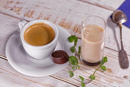 cafea, ceaşcă de cafea, Cupa, ceaşcă de cafea, băutură, Espresso, cofeina