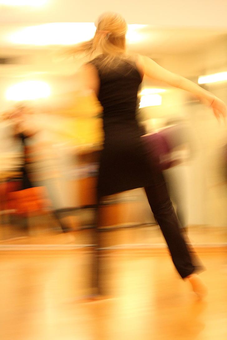 dancing, dancers, movement, dance, women, fitness, aerobics