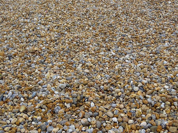 stenar, småsten, Rocks, färgade stenar, stranden, färgglada stenar, färgade stenar