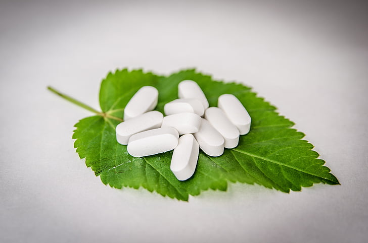 léky, lék, tablety, lékárna, lékařské, nemoc, onemocnět