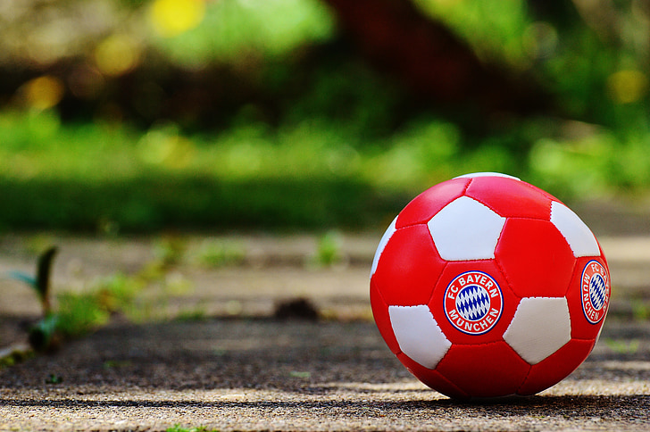 2022 Bundesliga betting preview