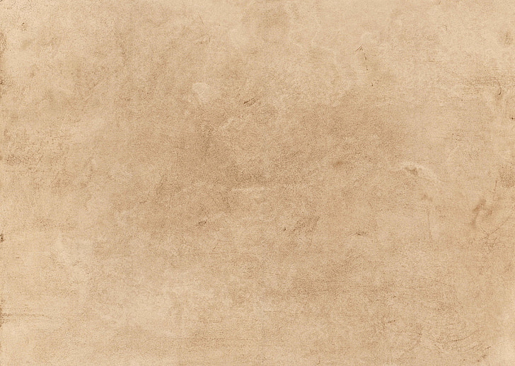 paper, old, texture, parchment, background, antique, out of date
