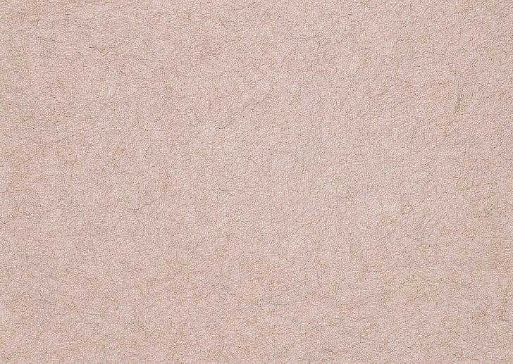 cuir, textura, paper d'empaperar, fons, fons, patró, material