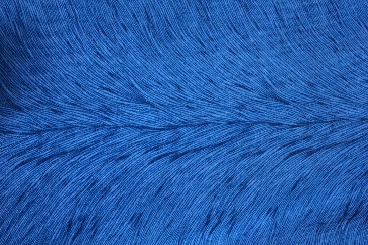 深蓝色背景, 深蓝色, 背景, 纺织, 布, 蓝色, 纹理