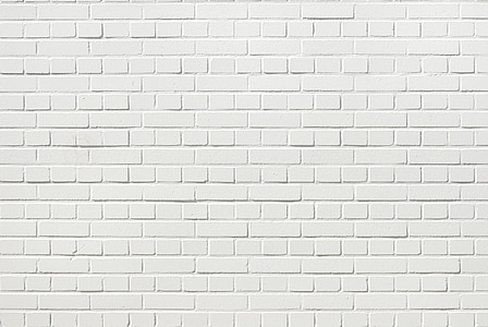 bricks, wall, white brick wall, white, white wall, backdrop, building
