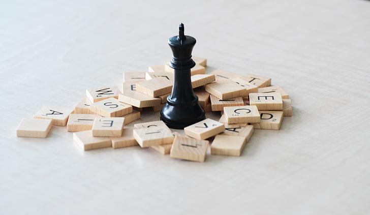 tvar, hrát, zábava, přehrávání, hra