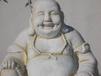 Buda, Zen, relaxar-se, tranquil·litat, serenitat, meditació, relaxació