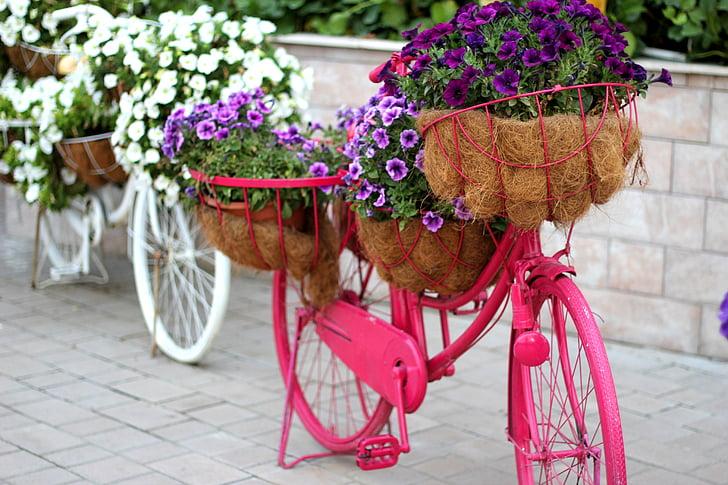 Cveće - Page 21 Floral-bike-garden-decoration-uae-preview