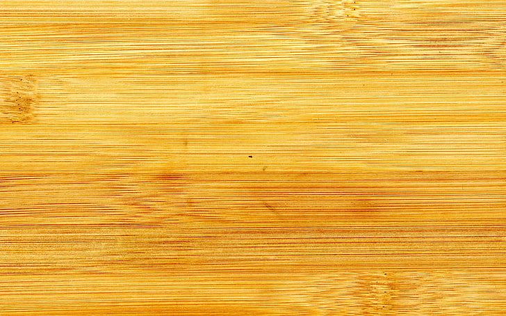 background, design, floor, hardwood, oak, surface, texture